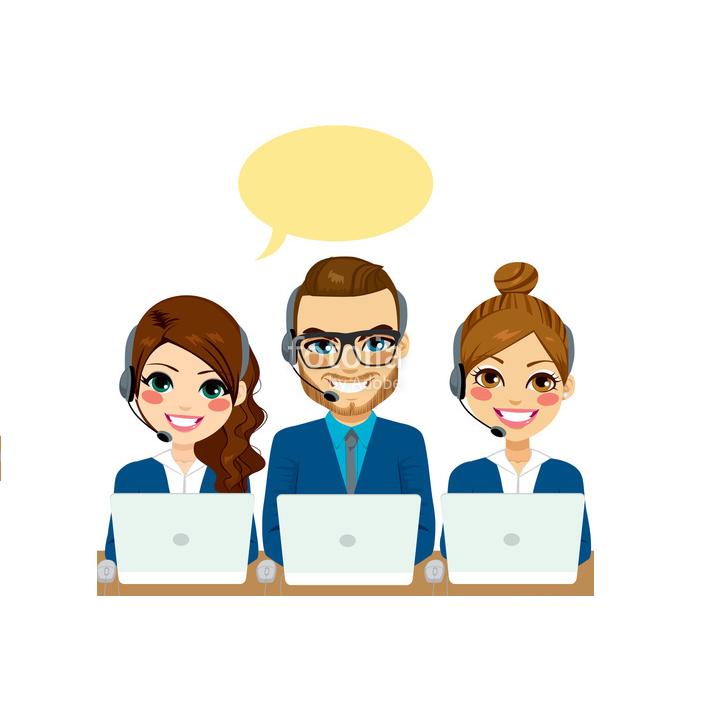 Contact Center- Habilidades de Atención y Venta Telefónica